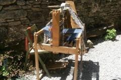 cap d'agde,la couvertoirade,saint-saturnin de lucian,valras