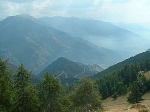 paysage-de-montagne---piste-des-granges-de-la-brasque-06