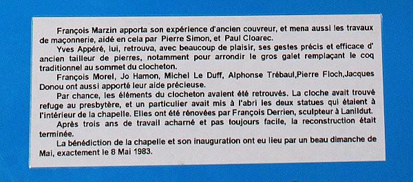 histoire-de-la-chapelle-de-Lanildut3.jpg