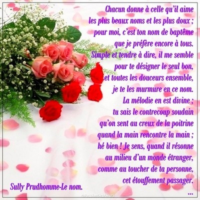 carte poeme amour007