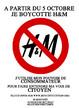 boycott h&m