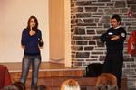 LES ADDICTIONS : thème des conférences de l'Apel Michelet Brive cette année