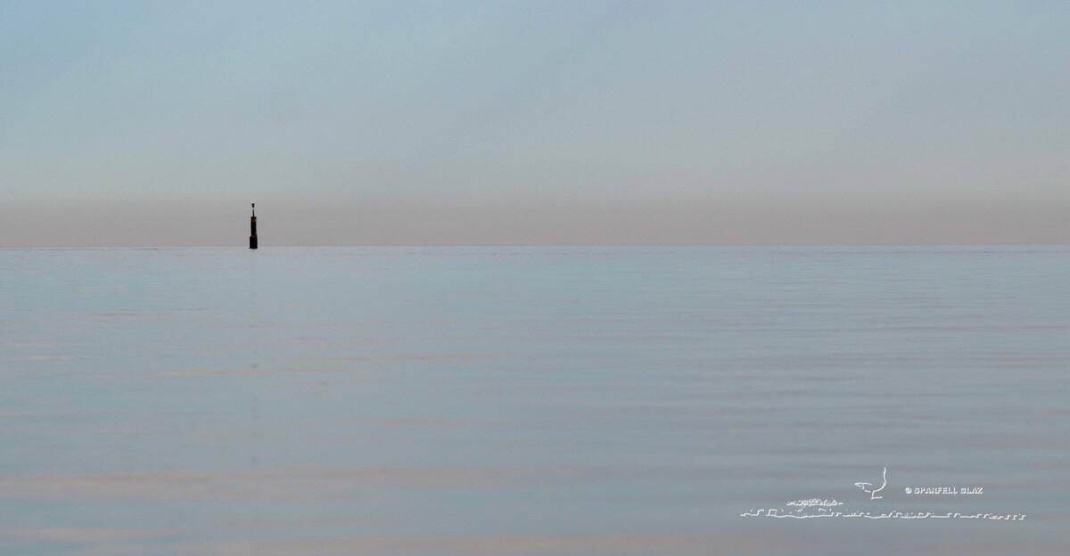 326 - Mer en Bretagne