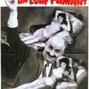 Un coup fumant   (1958).jpg