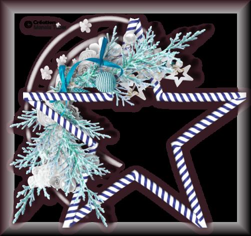 Tube Déco-Candy de Noel 2947