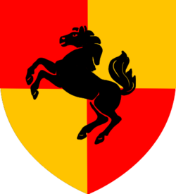Godefroy de Montferrant