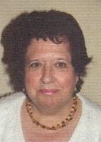 Marie-Claude Chapart