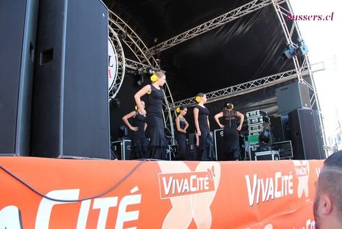 festival andalucie 2016