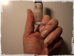 Comment j'entretien mes ongles une fois/semaine