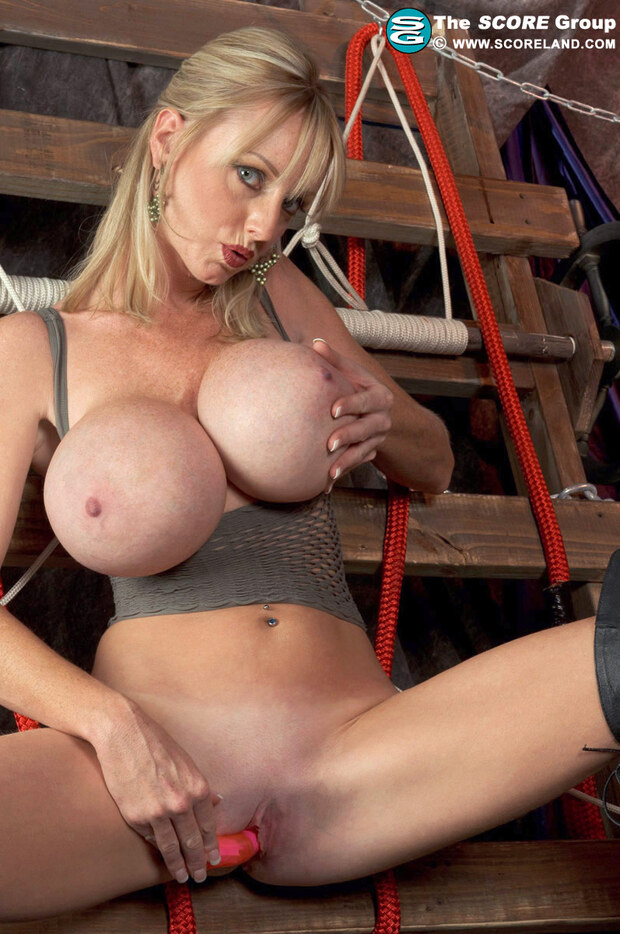 Solo Boobs - 83 -