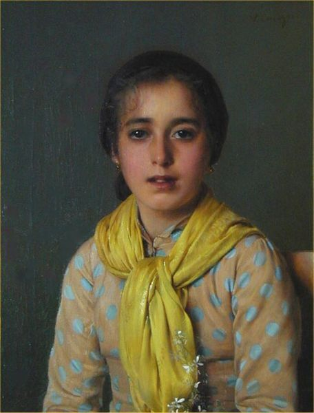 File:Girl with Yellow Shawl.jpg