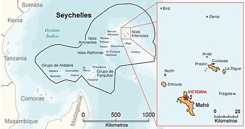 Geografia_de_seychelles_ES.jpg