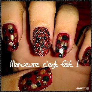 C'est noyel ^^