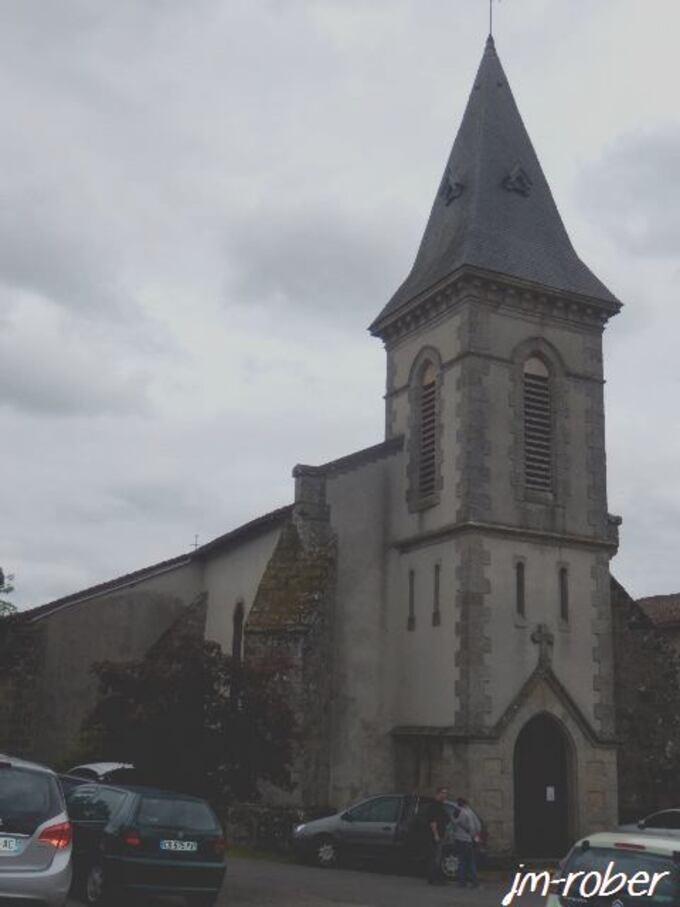 """Sortie à Saint Priest sous Aixe(87) ce 31 mai 2015 avec """" Rétro-mobile et vide grenier """""""