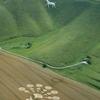2011-7-27, Cherhill, Wiltshire