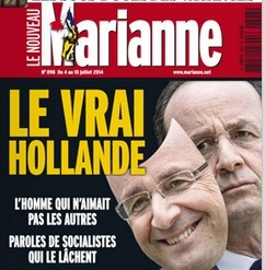 Hollande-vrai-marianne.jpg