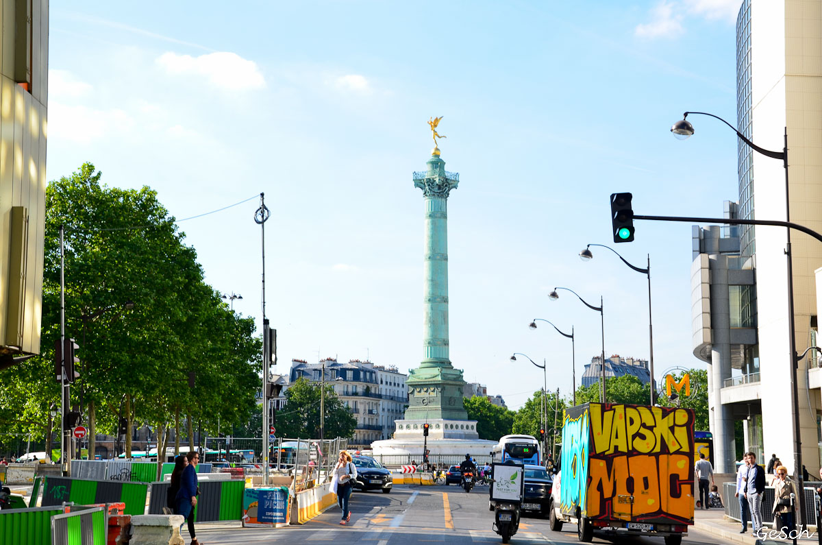 paris street art la défense schnoebelen