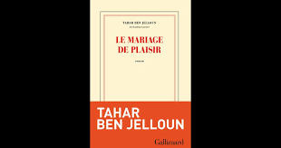 """Résultat de recherche d'images pour """"le mariage de plaisir"""""""