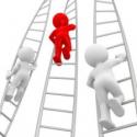 7 façons de développer votre équipe de ministère