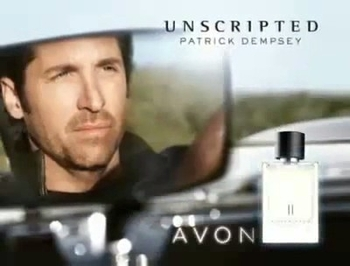 patrick-dempsey-the-making-of-avon-unscripted-patrick-dempsey-7387599-400-30411