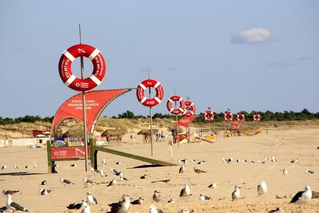 Monte-Gordo-praia-Adam---Eve-001--63-.JPG