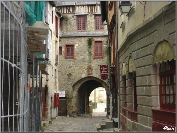 Les_Portes_Mordellaises_002