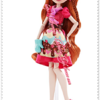 ever-after-high-holly-o\'hair-sugar-coated-doll-photo (5)