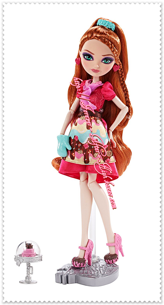 ever-after-high-holly-o'hair-sugar-coated-doll-photo (5)
