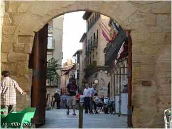 (J42) Navarrete / Viana 16 mai 2012 (2)