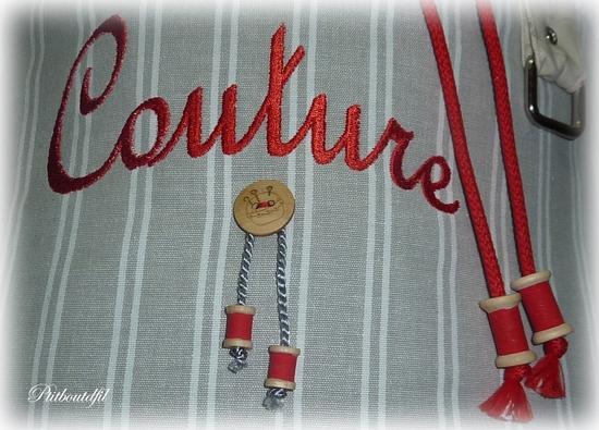 CorbeilleCoutureRonde03