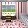 photo Room with Universal Board.jpg