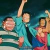 la bande à sakuragi2