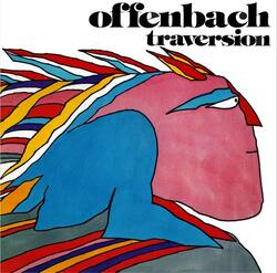 Québec Blues : Offenbach