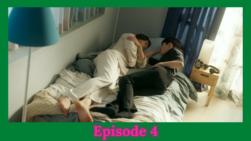TTF - Episode 4