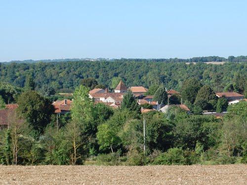 """Résultat de recherche d'images pour """"Saint-Ciers-sur-Bonnieure"""""""