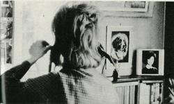 Beauté 1963