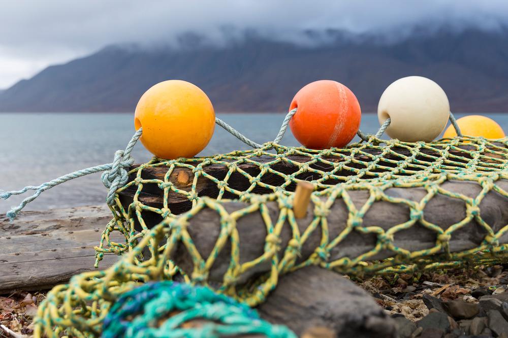 6. plass, Longyearbyen.