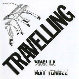 LE POINT / TRAVELLING  (1970-1974)