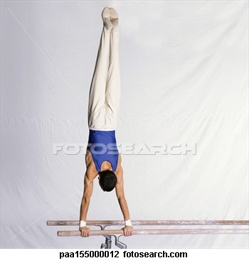 young-male-gymnast_~paa155000012