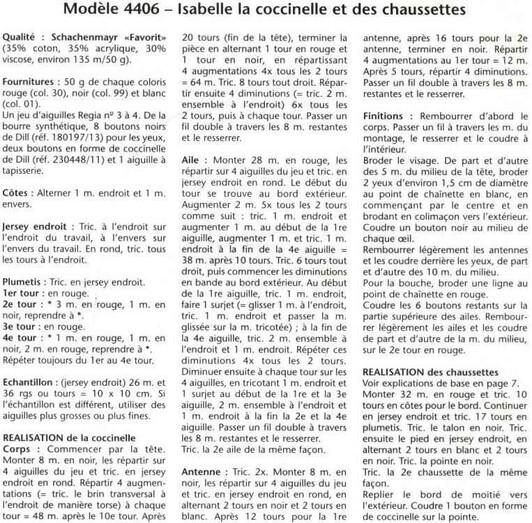 expli-coccinelle.jpg