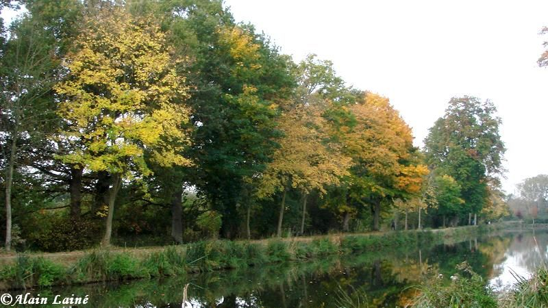 Canal_12oct08_22