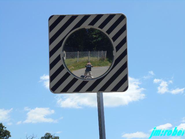 Déconfinement, le kilomètre à pied ça use ….... Mais