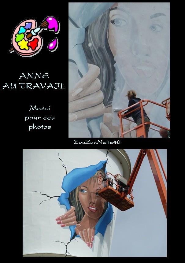 ANNE-LAROSE-N--3.jpg