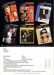Cartes & Co : de 1990 à aujourd'hui. MAJ 15/03