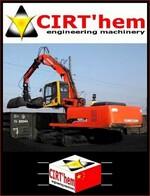 CIRT'hem - CIRTtech