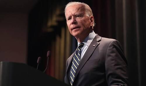 Le  très   catholique   Joe  Biden