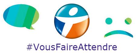Bouygues Telecom : la Sensation d'une longue attente...