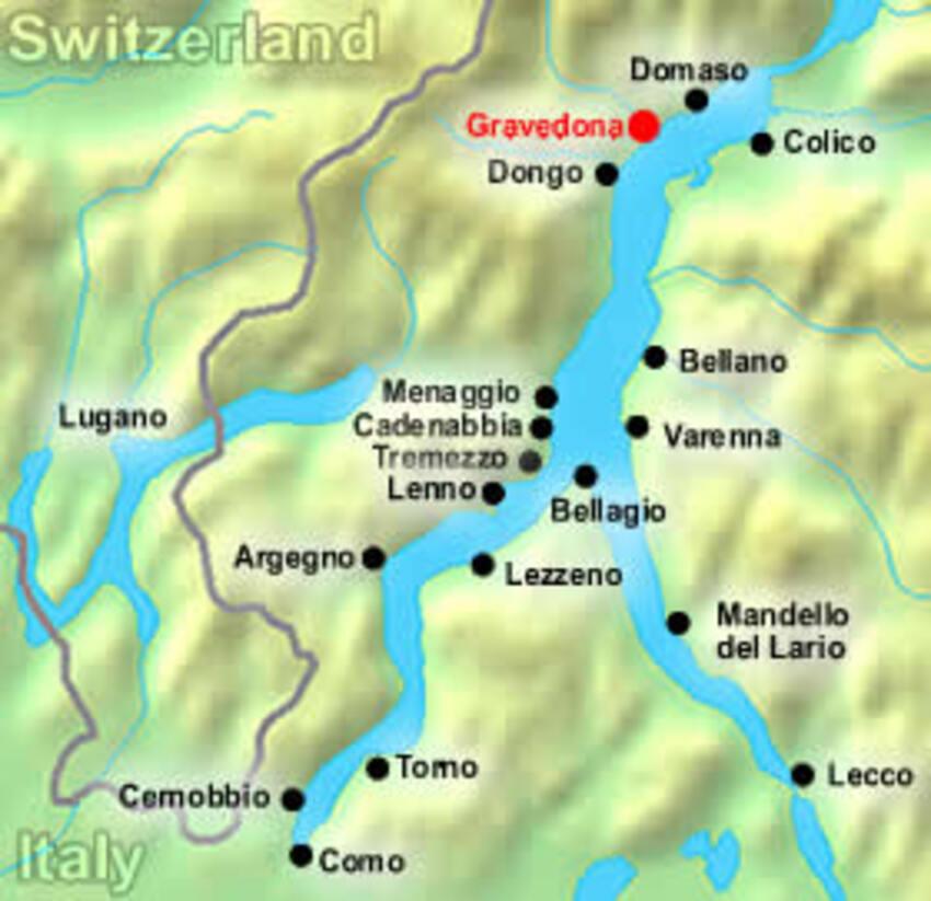 NOEL EXPOSITION:  d'ailleurs et d'ici GRAVEDONA ITALIE-GUER 56    2/4 - 8/10  D  29/11/2019
