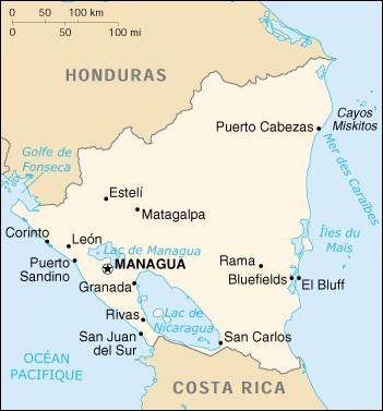 Nicaragua-carteCIA.png
