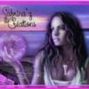Sabrina z creations